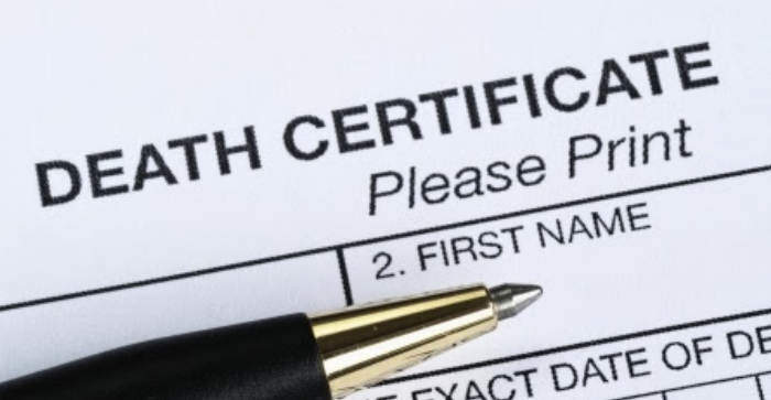 Using Death Certificates to Find Your Mexican Ancestors