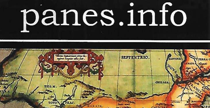 Portal de Archivos de Nueva España