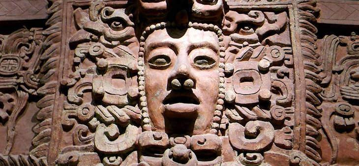 Indigenous Mexico